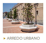Arredo urbano