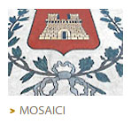 Mosaici