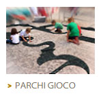 Parchi gioco