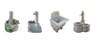 blumenkasten aus stein hersteller bullstones. Black Bedroom Furniture Sets. Home Design Ideas