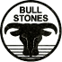Bullstones