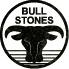 Bullstones